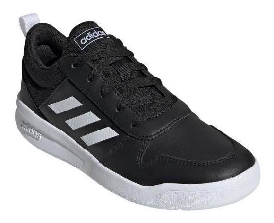 Zapatillas adidas Tensaur Niños