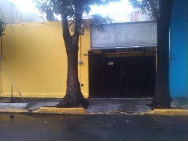 Avenida De Los Reyes No. 61, Lote 37, Manzana 77-b 61conj. Hab. Los Reyes Ixtaca