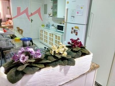 Apartamento Para Venda, 4 Dormitórios, Vila Isabel - Rio De Janeiro - 378