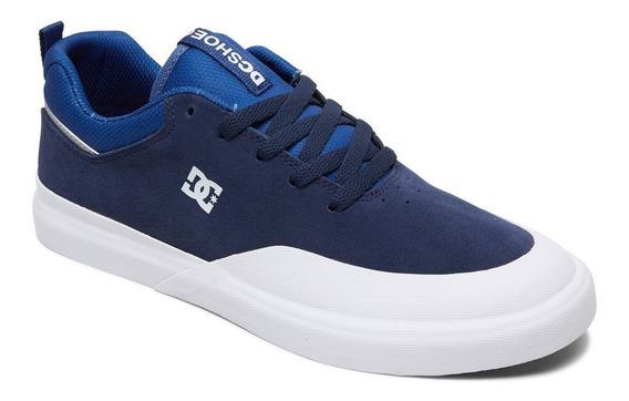 Dc Shoes Infinite S Navy/white