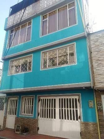 Casas En Venta Urbanizacion La Aurora Ii Etapa 116-111567