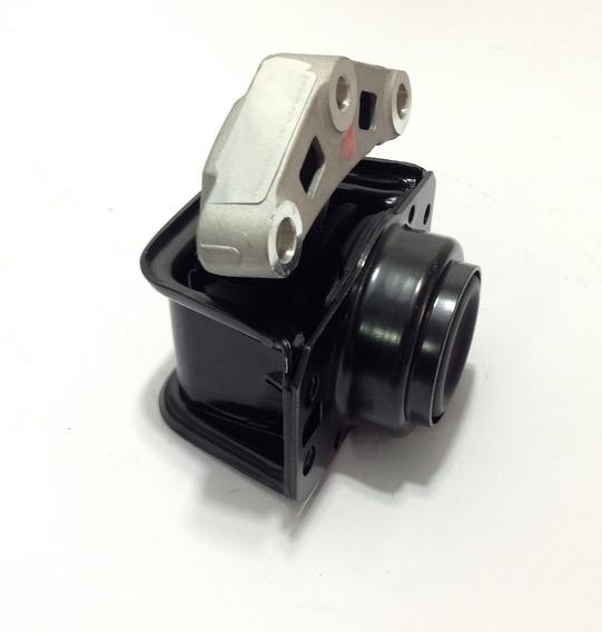Coxim Calço Motor Peugeot 308 408 3008 1.6 16v Thp Turbo