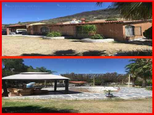 Rancho Las Potrancas