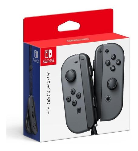 Nintendo Switch Joy Con Controller Derecho E Izquierdo