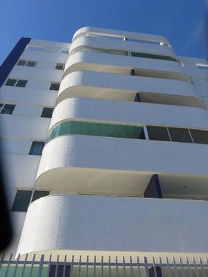 Apartamento - Inter1451l - 4276051