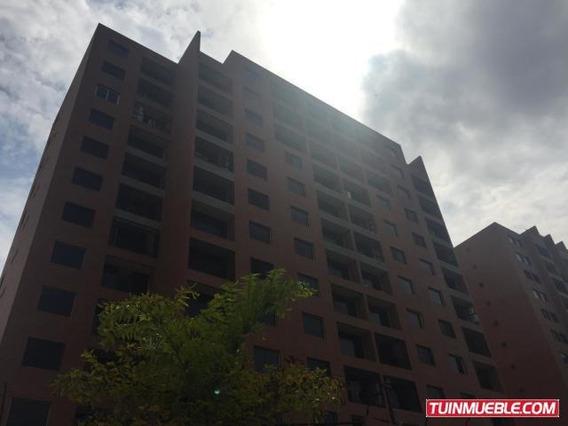 Apartamentos En Venta Mls #19-9372