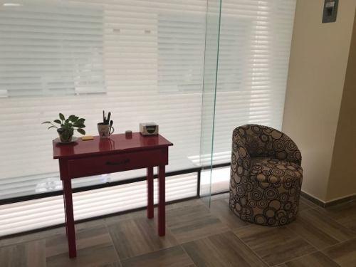 Oficina En Venta, Atizapán De Zaragoza, Estado De México