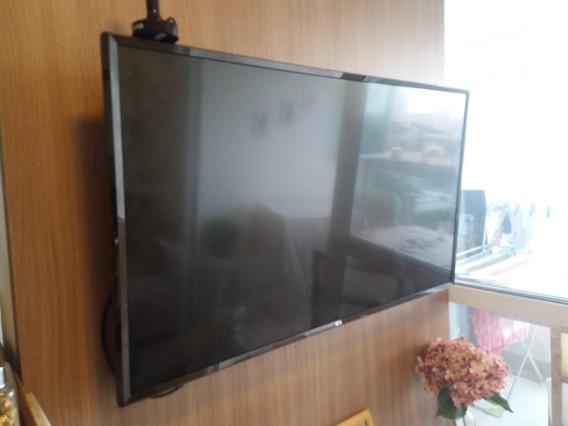 Tv LG 43 Web, Imagem Espetacular, Preço Excelente!