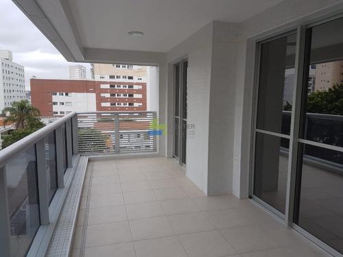 Imagem 1 de 15 de Apartamento - Saude - Ref: 12136 - V-870133