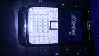 Telefono Motorola E71 Rm357