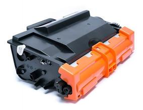 Cartucho Toner L5652 Tn3472 Tn-3472 L5902 L6702 Hl5102 6202