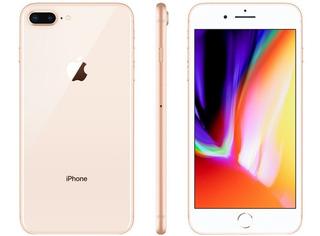 Apple iPhone 8 Plus 64gb Original Pronta Entrega