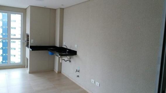Apartamento Para Alugar No Bairro Parque Residencial - Aptl595-2