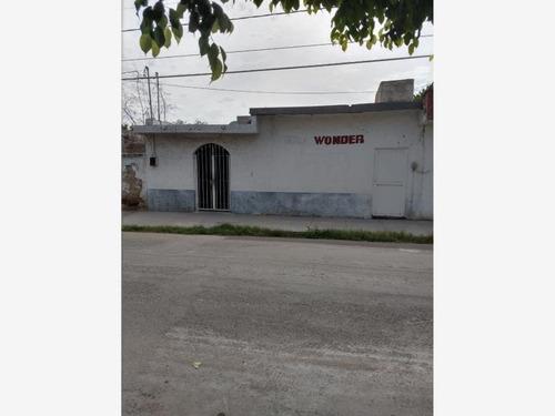 Imagen 1 de 1 de Local Comercial En Renta Lerdo Centro