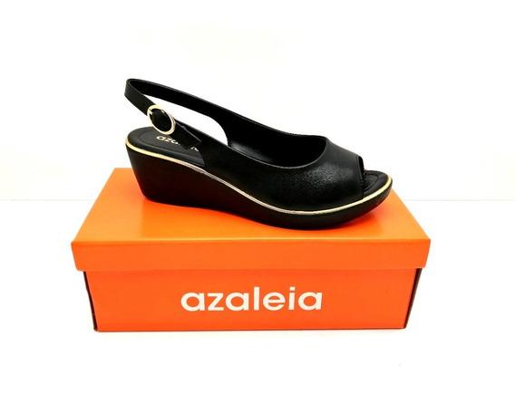 Sandalia Azaleia