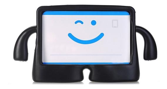 Capa Infantil Samsung Tab A 8 Sem Caneta T385 / T380