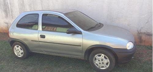Chevrolet Corsa Wind Mpfi 1.0