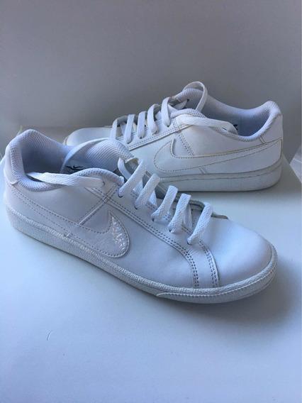 Zapatillas Nike Originales Impecables