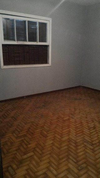 Casa Com 2 Dormitórios Para Alugar, 256 M² Por R$ 5.000/mês - Vila Bastos - Santo André/sp - Ca0582