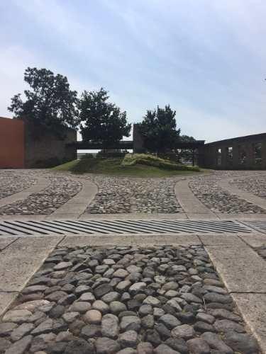 Terreno En Venta En Fraccionamiento Tres Rios, Zapopan, Jal.
