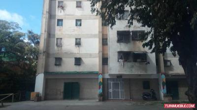 Apartamentos En Venta Dr Gg Mls #18-16968 ---- 04242326013
