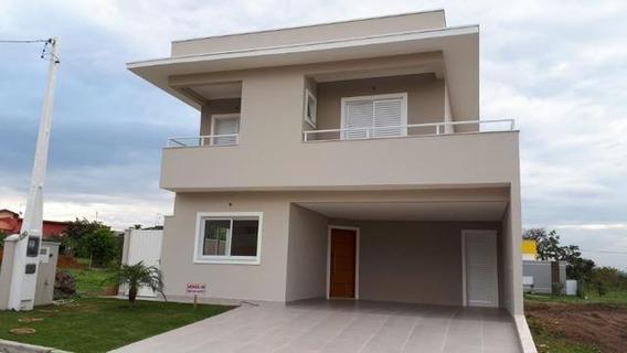 Casa Residencial À Venda, Jardim Pereira Do Amparo, Jacareí - . - Ca0534