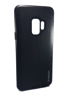Capa Anti Impacto Samsung Galaxy S9 Plus G965