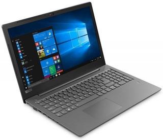 Notebook 14 Lenovo V330 Ryzen 3 Pro 2200u 8gb 1t