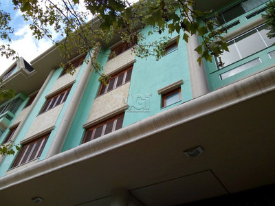 Loja - Centro - Ref: 3114 - V-gi3120