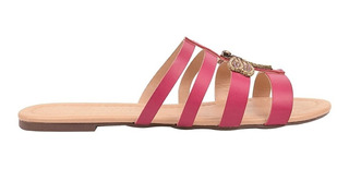 Sandália Sapato Feminina Chiquiteira Chiqui/5230