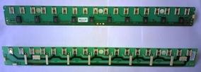 Placa Inverter Samsung Ln40r71 Ln40r71bx Ln40r71bx/xaz Frete