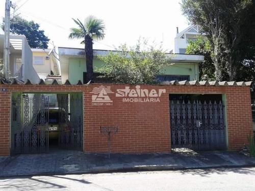 Venda Imóveis Para Renda - Residencial Cidade Maia Guarulhos R$ 750.000,00 - 36766v