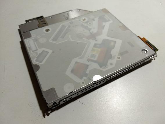 Super Multi Dvd Apple - Gsa-s10n