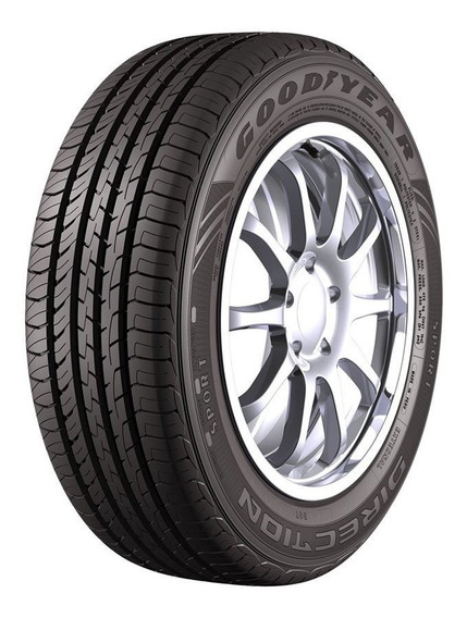 Pneu Goodyear Aro 15 195/60r15 Direction Sport