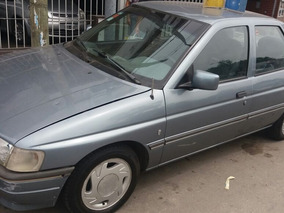 Ford Orion 1.8 Ghia