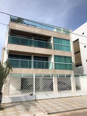 Apartamento Em Intermares, Cabedelo/pb De 67m² 2 Quartos À Venda Por R$ 230.000,00 - Ap211164