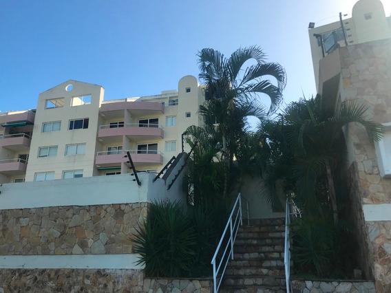 Alquiler Fijo En Zona Privilegiada De La Isla....