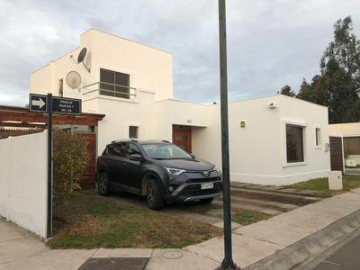 Avenida Benavente 1245, Ovalle, Chile