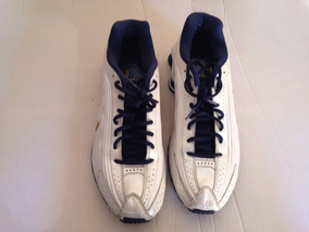 Tênis Nike Shox R4 **original** 42br