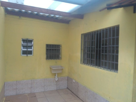 Casa - 6994 - 34789529