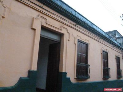 Casas En Venta En Trujillo - Boconó (boconó)
