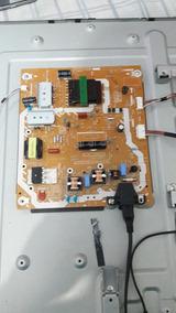 Placa De Fonte Tv Panasonic Modelo Tc-42as610b
