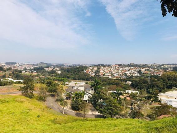Lote De 2051 M² Residencial Jardim Primavera