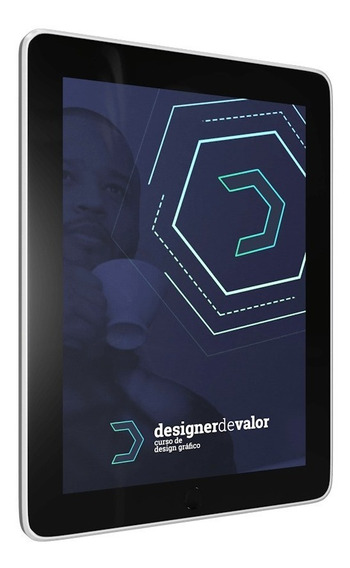 Renato Alves - Designer De Valor - Brindes
