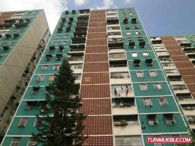 Apartamento En Venta En Guarenas #17-12993 Ope