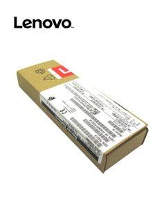 Memoria Lenovo 4x70g88326 8gb 1rx8 Truddr4 2400 Mhz Pc