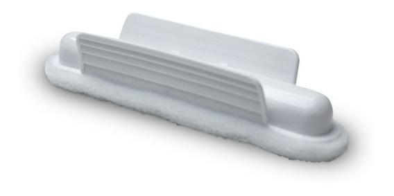 Sellador Profesional De Vidrios Nano Glass Protect Autoprofi