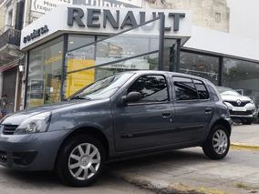 Renault Clio Mío Oferta Financio Tasa 0% 2015 Confort (ig)