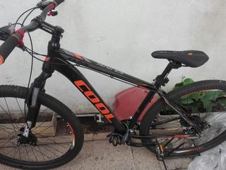 Bicicleta Mountan R29