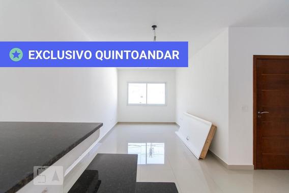 Casa Com 3 Dormitórios E 3 Garagens - Id: 892864943 - 164943